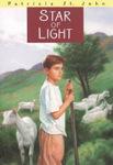 Star of Light, by Patricia St. John