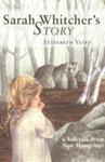 Sarah Whitcher's Story, by Elizabeth Yates