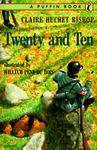 Twenty and Ten by Claire Huchet Bishop