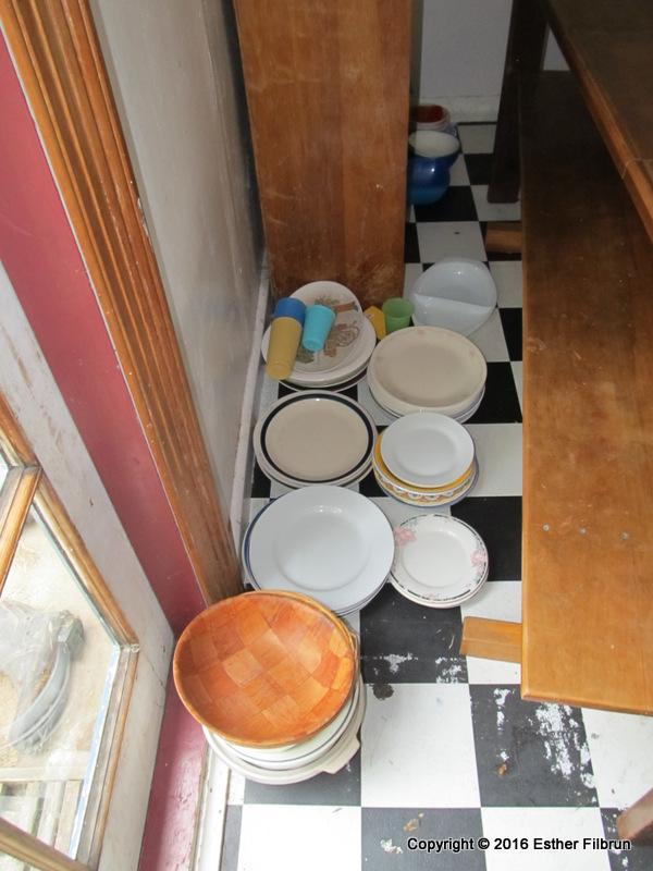 Earthquake damage 05