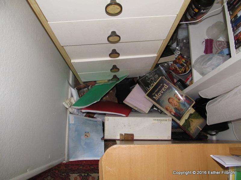 Earthquake damage 08