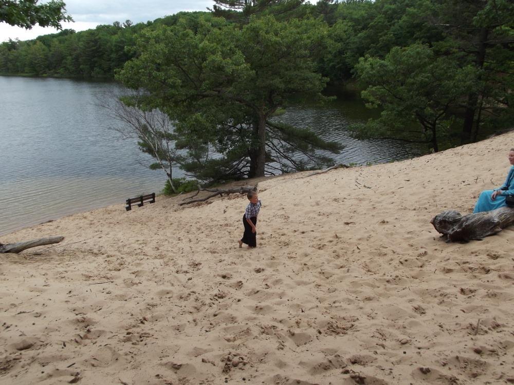 State Park 05