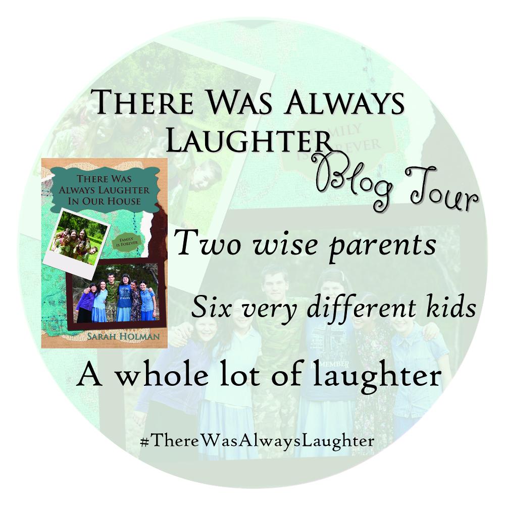 LaughterBlogTour