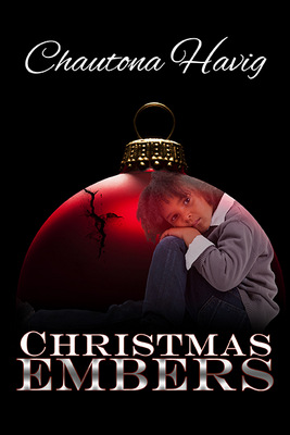 Christmas Embers by Chautona Havig
