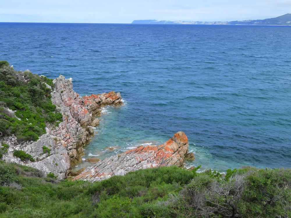 Rocky Cape 09