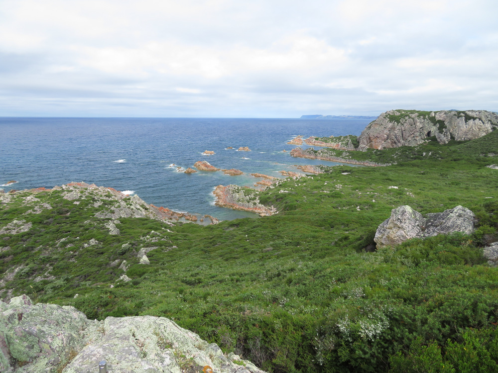Rocky Cape 13