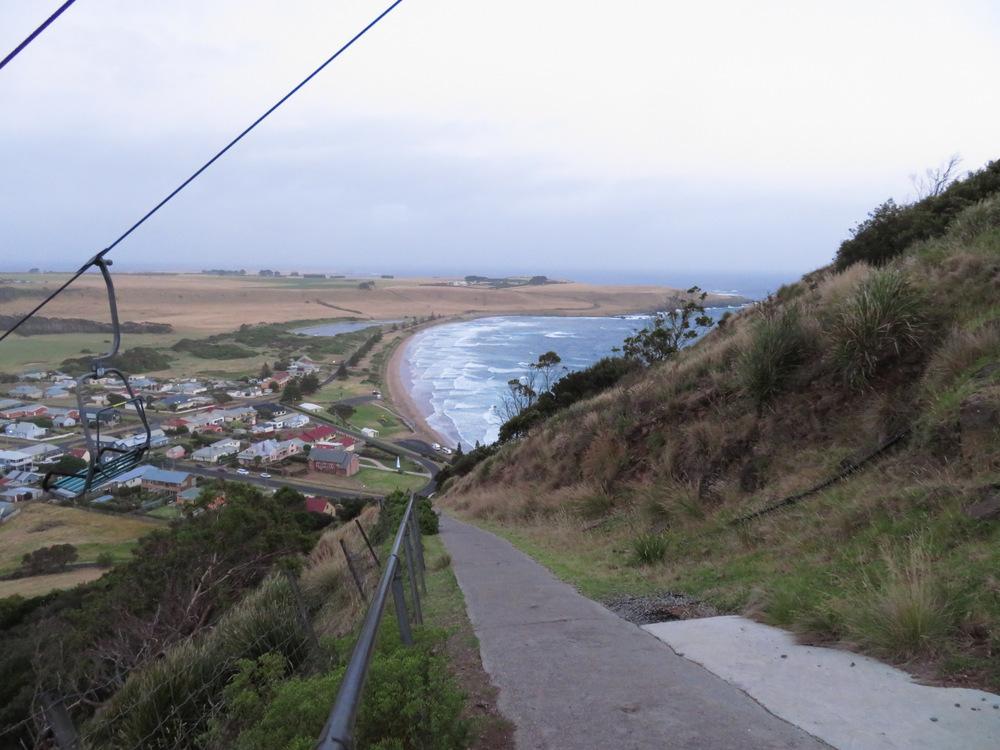 Tasmania 2019, pt. 4 02