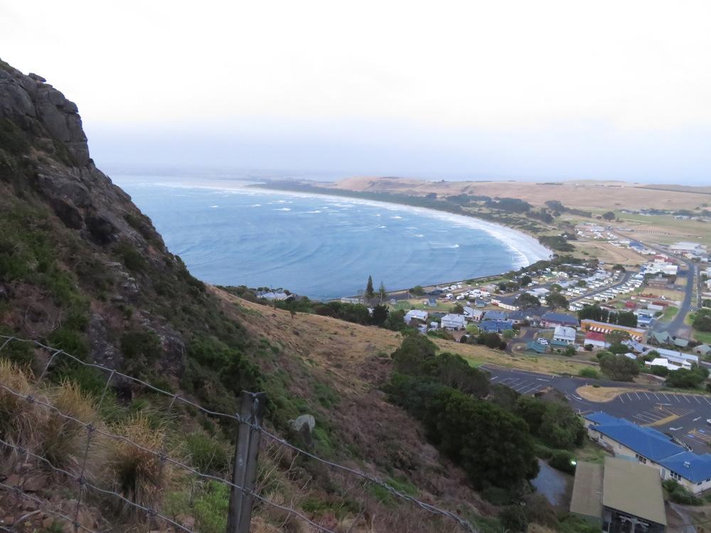 Tasmania 2019, pt. 4 03